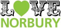 love_norbury