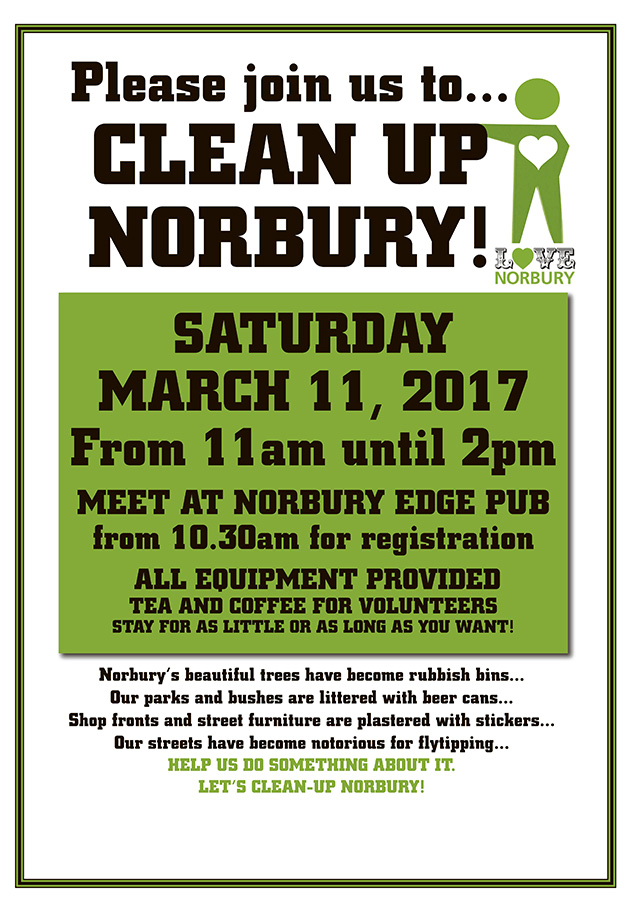 love-norbury-clean-up-march-17
