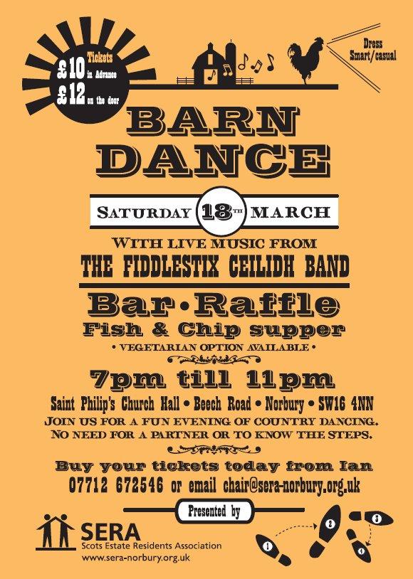 sera-barn-dance-2017