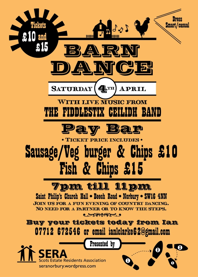 A5_SERA_Barn_Dance_flyer_2020 (1)